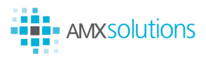 AMX CX Solutions