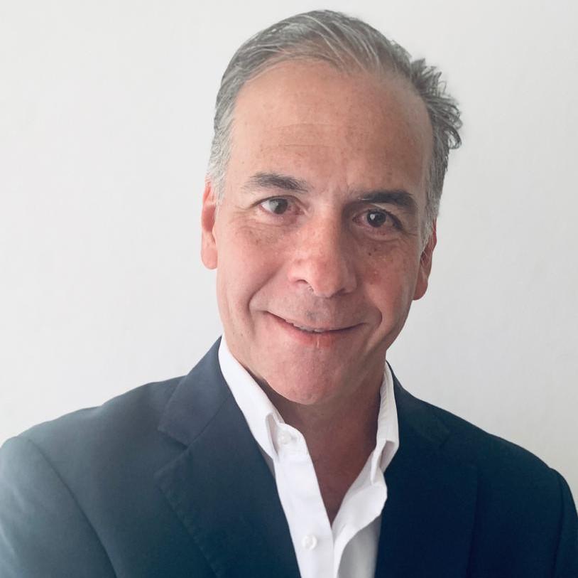 Eduardo Candela